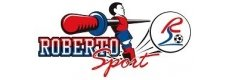 roberto-sport