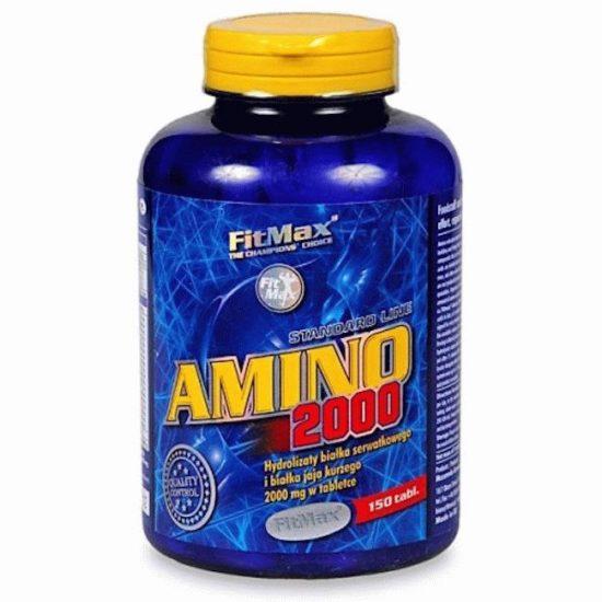 Amino-2000-150-tab-FitMax-500x500