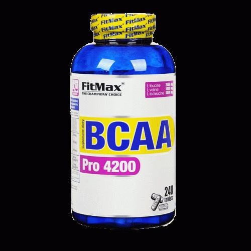 BCAA_Pro_4200