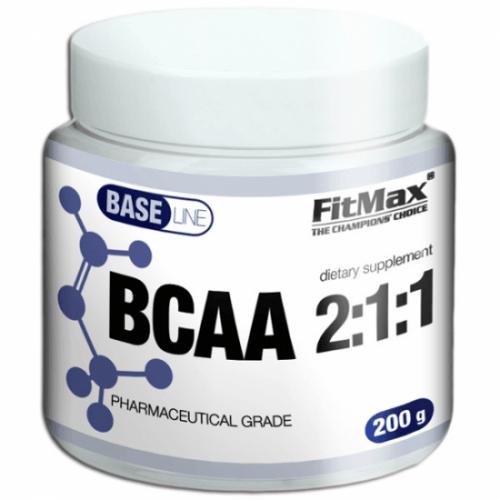 FITMAX BCAA 211 200g-500x500-min
