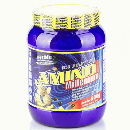amino-millenium