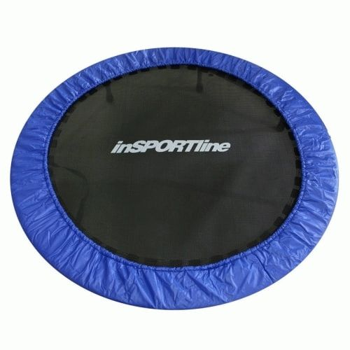batutas-insportline-096-cm (1)-min