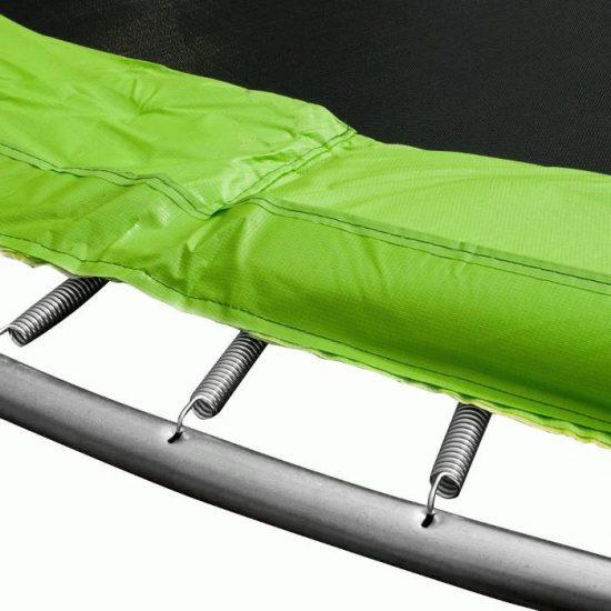 batutas-insportline-froggy-pro-244-cm-su-apsauginiu-tinklu (7)-min