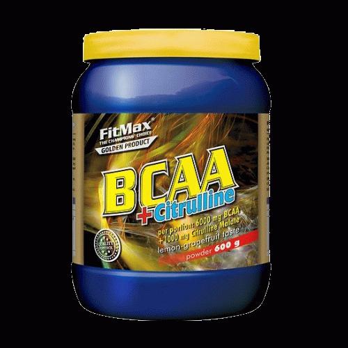 bcaa-citruline-600g-500x500