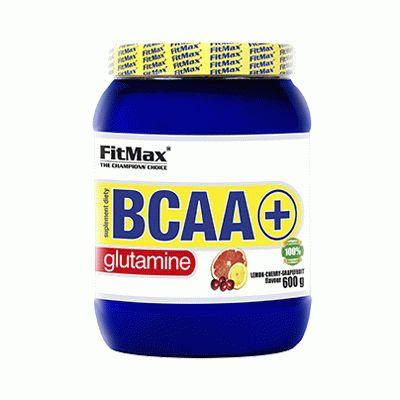 bcaa-glutamine_600