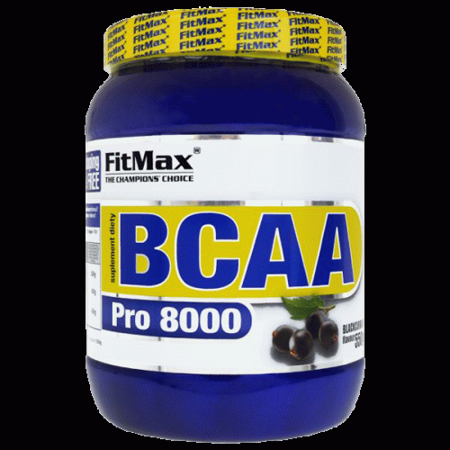 bcaa8000-500x500