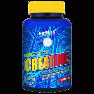 creatine-creapure-500x500