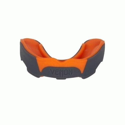 dantu-apsauga-venum-predator-oranzine-min