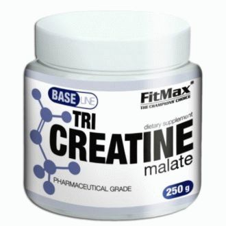 fitmax-base-tricreatine-malate_enl-500x500