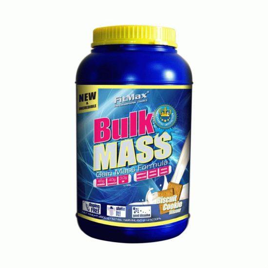 fitmax-bulk-mass-2800g