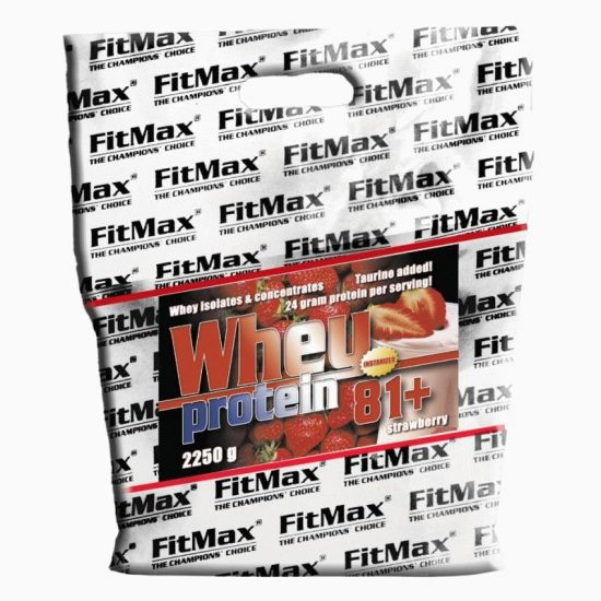 fitmax-whey-protein-81-min