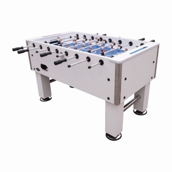 6015.805_buffalo-champion-soccer-table-white_main