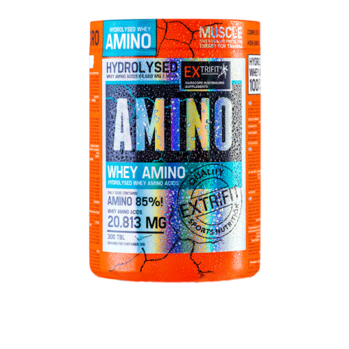 Amino-Hydro-4000,-300table-300x450
