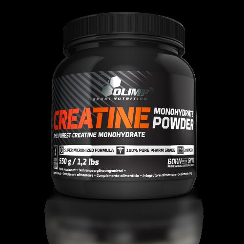 Kreatino monohydratas-500x500
