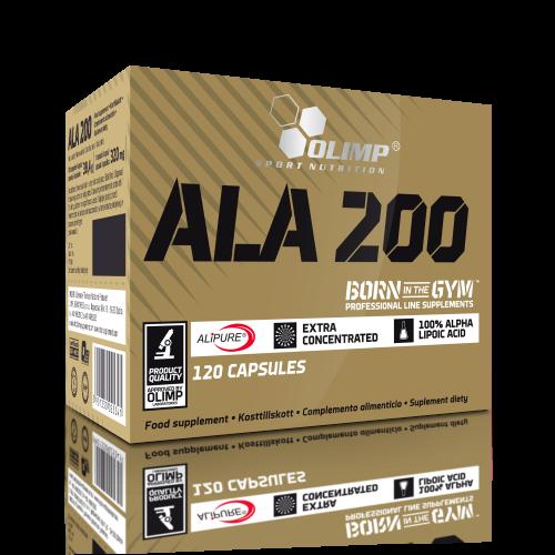 ala-500x500