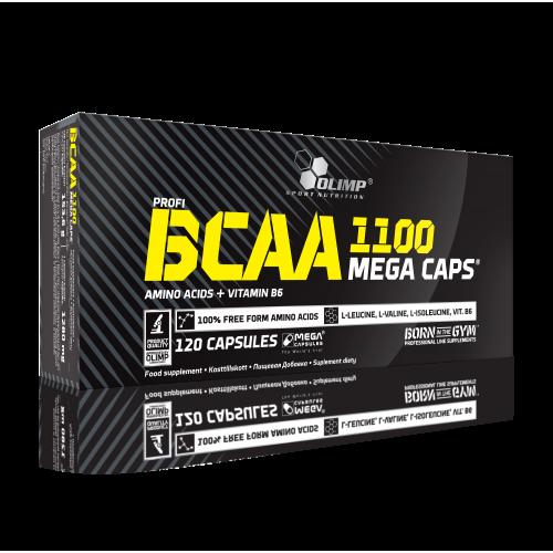 bcaa_120-500x500