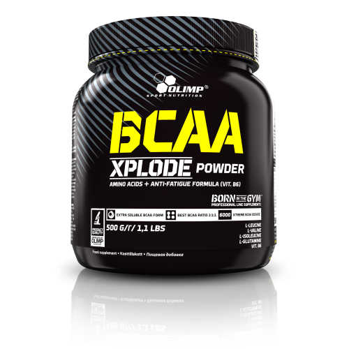 bcaa_xplode-500x500