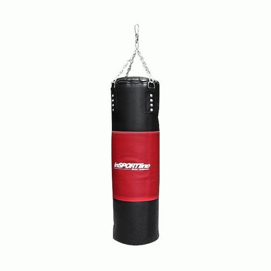 bokso-maisas-insportline-104-x-33-cm