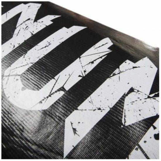 bokso-maisas-venum-challenger-150-cm