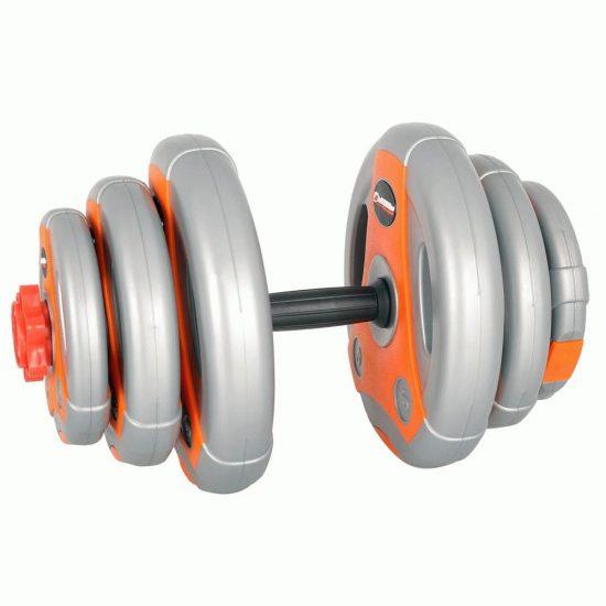 cementinis-keiciamo-svorio-hantelis-insportline-18-kg