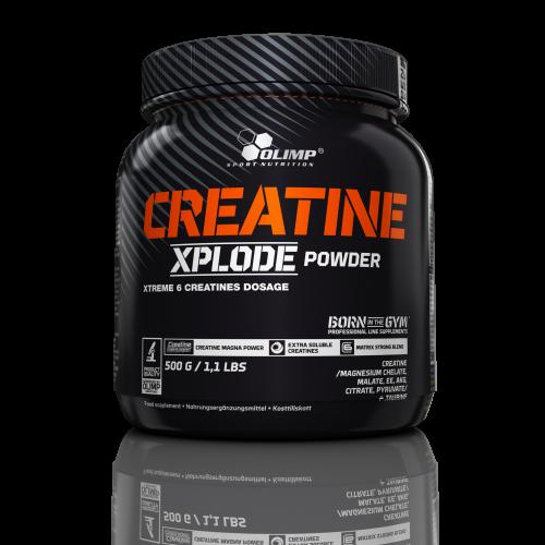 creatine_xplode-500x500