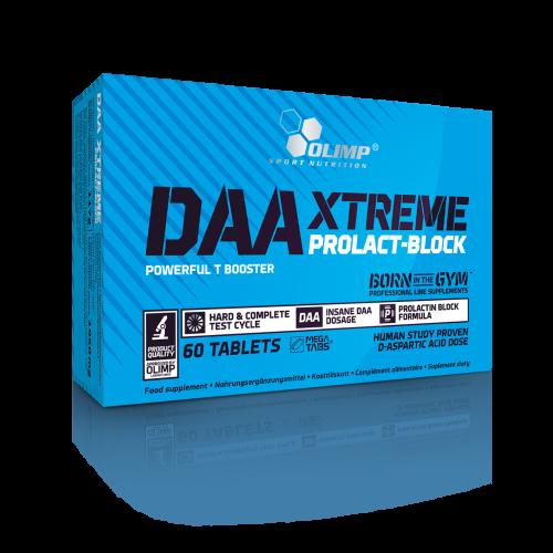 daa-500x500