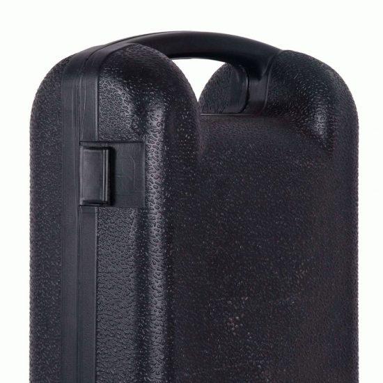 hanteliu-komplektas-insportline-50-kg (2)