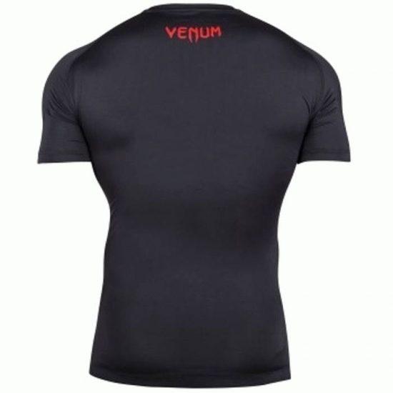 kompresiniai-marskineliai-venum-absolute (6)