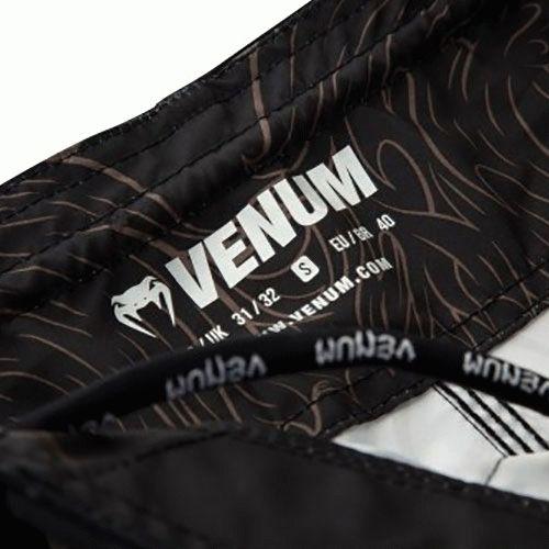 kovos-sortai-venum-black-eagle-(6)