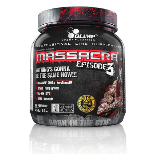 massacra3-new-500x500