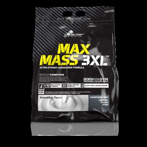 max_mass