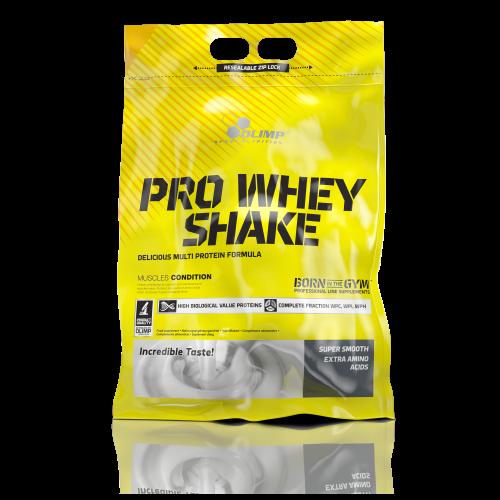 pro_whey_shake-500x500