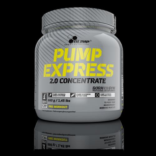pump_express_20-500x500