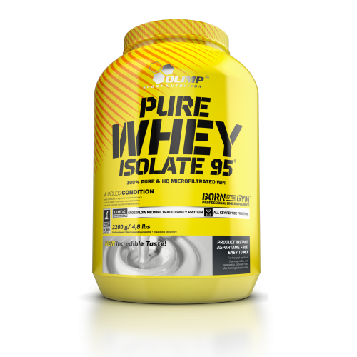 pure_whey_isolate22-500x500