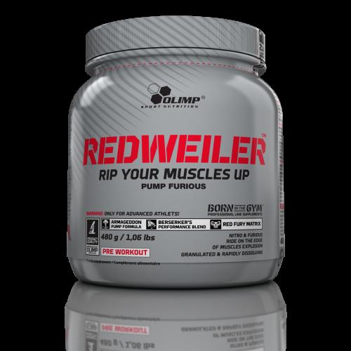 redweiler-500x500