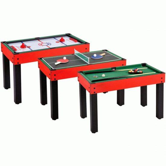 stalo-futbolo-stalas-buffalo-game-mania