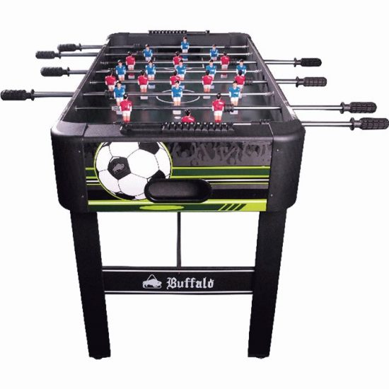 stalo-futbolo-stalas-buffalo-sport-(3)