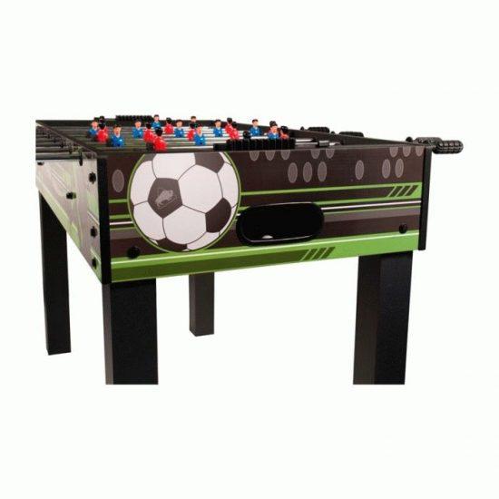stalo-futbolo-stalas-buffalo-winner