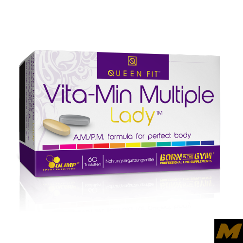 vita-min-multiple-lady-500x500