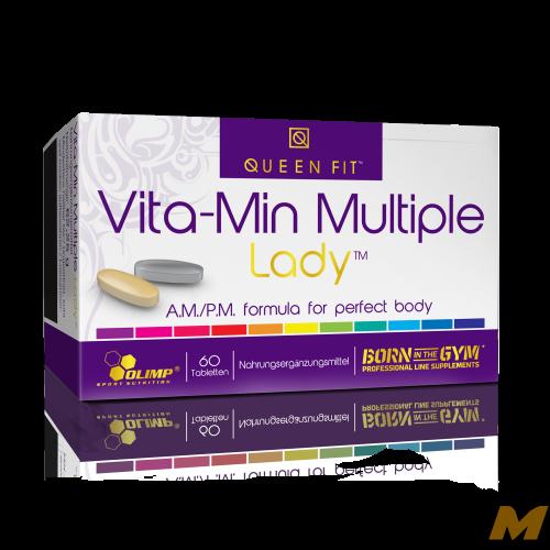 vita-min-multiple-lady-500x500