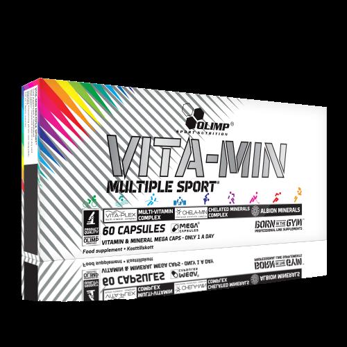 vitamin-500×500
