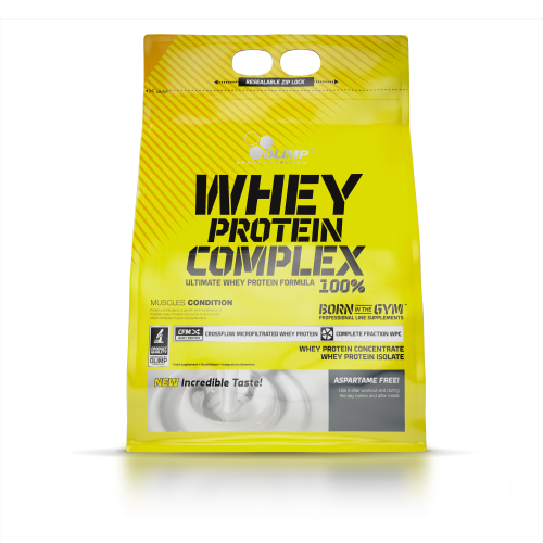 whey_protein_complex-500x500
