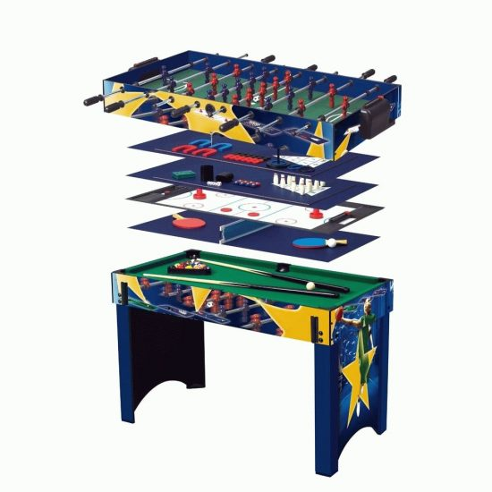 zaidimu-stalas-worker-13-in-1-supertable