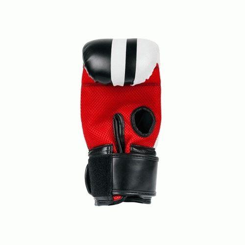 bokso-masu-pirstines-venum-elite
