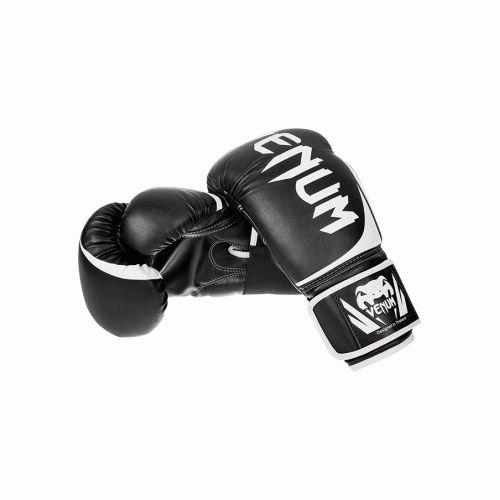 bokso-pirstines-venum-challenger-20-(2)