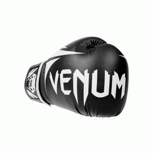 bokso-pirstines-venum-challenger-20-(3)
