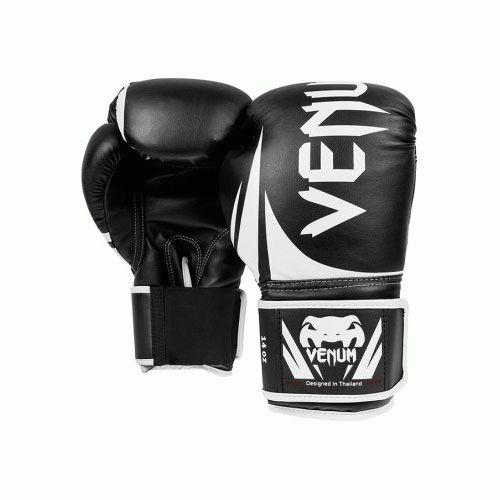 bokso-pirstines-venum-challenger-20