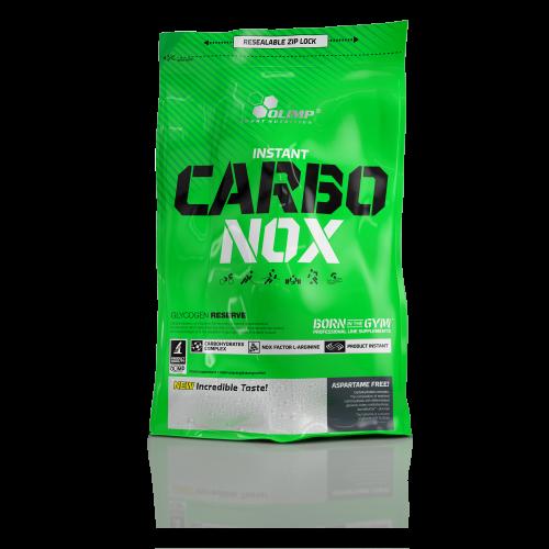 carbo-nox-1kg-500x500