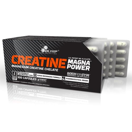 creatine_magna_power30-500x500