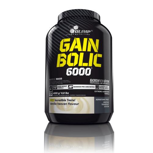 gain_bolic4v-500x500